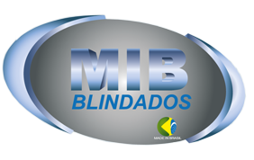 MIB Blindados